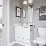 Bathroom_v1-f