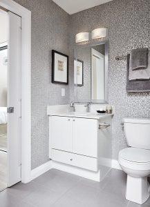 Bathroom - Bathroom v1 f 217x300