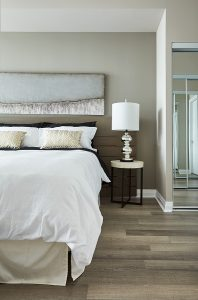 Bedroom - BedroomDetail v1 f 198x300