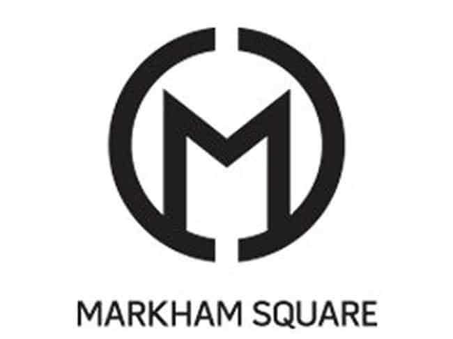 Markham Square Condos