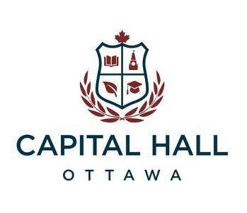 Capital Hall Condos