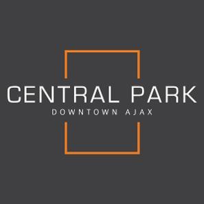 Central Park Ajax
