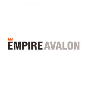 EmpireAvalonLogo - EmpireAvalonLogo 300x300