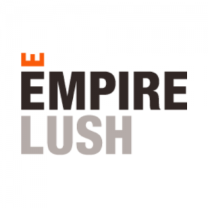 EmpireLushLogo (1) - EmpireLushLogo 1 300x300