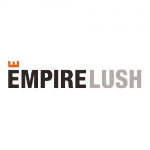 EmpireLushLogo - EmpireLushLogo 300x300