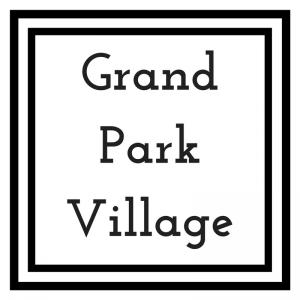 Grand Park Village - Grand Park Village 300x300