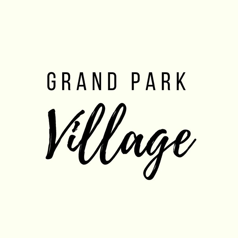 Grand Park Village
