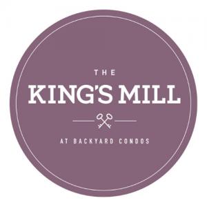 King'sMill-Logo - KingsMill Logo 300x300