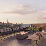 KingsMill-Rooftop