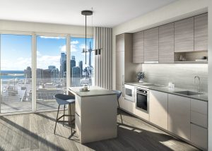 Lakeside Residences - Kitchen - Kitchen jpeg 300x214
