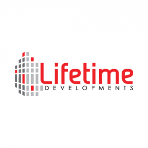 Lifetime Developments - LifetimeDevelopments 300x300