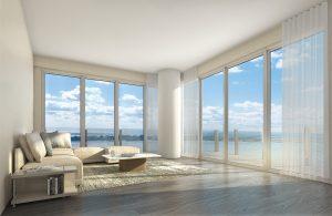 Living Room - Living Room jpeg 300x195