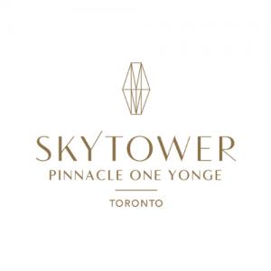Logo-SkyTower - Logo SkyTower 300x300