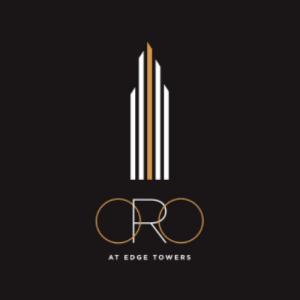 Oro-Logo - Oro Logo 300x300