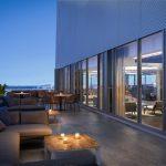 Social Condos - Social Rooftop Terrace 150x150