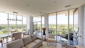 Suite Interior 2 - Suite Interior 2 300x169