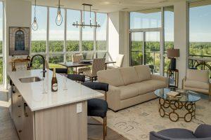 Upper Vista - Suite Interior 4 300x200