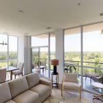 Suite Interior 5
