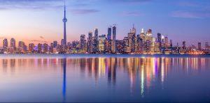 Toronto-compressor-e1513182614119 - Toronto compressor e1513182614119 300x148