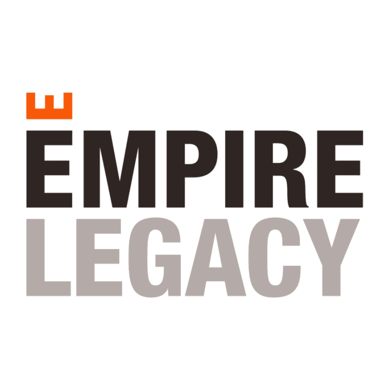 Empire Legacy Homes