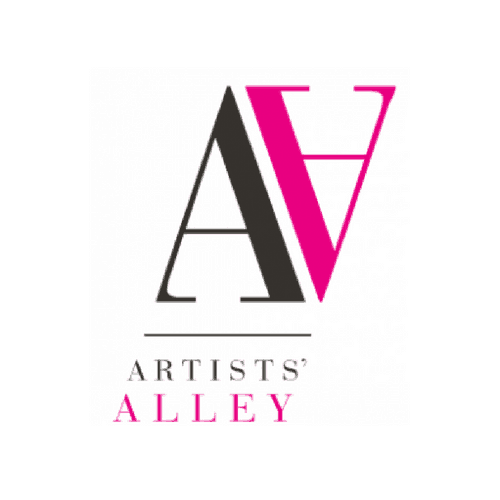 Artists' Alley Condos