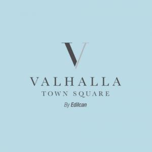 ValhallaTownSquare-Logo - ValhallaTownSquare Logo 300x300