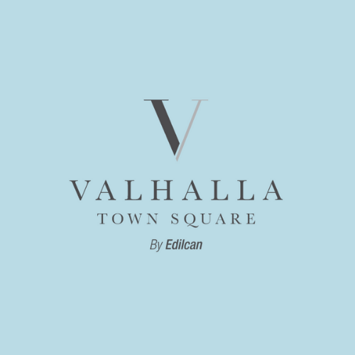 Valhalla Town Square – South Tower