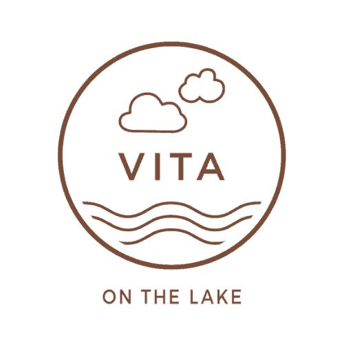 Vita On the Lake