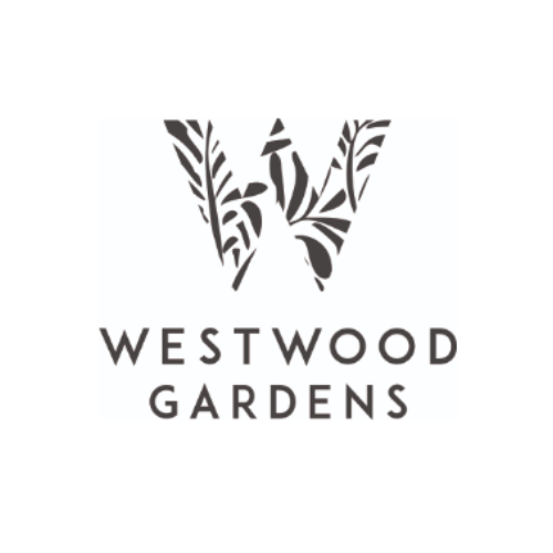 Westwood Gardens