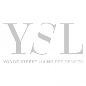 YSL-Logo - YSL Logo 1 300x300