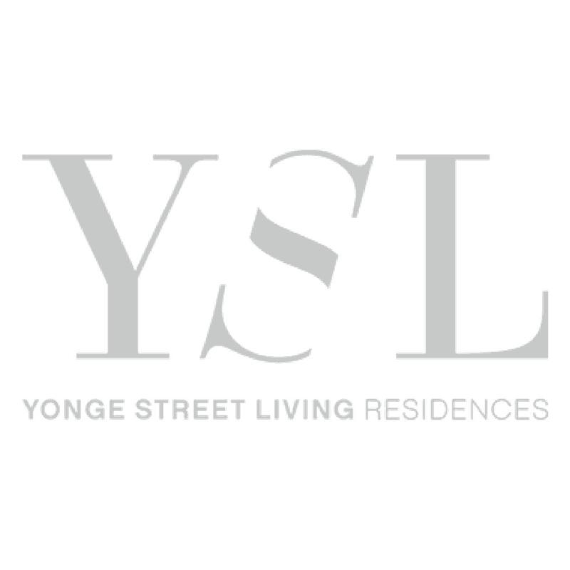 YSL Condos