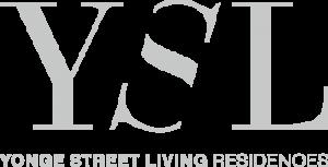 YSL-Logo - YSL Logo 300x153