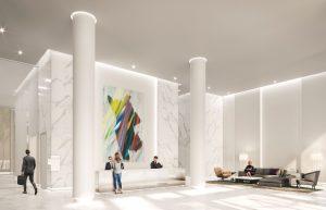 Lobby Rendering - amenities hero phase 2 300x193
