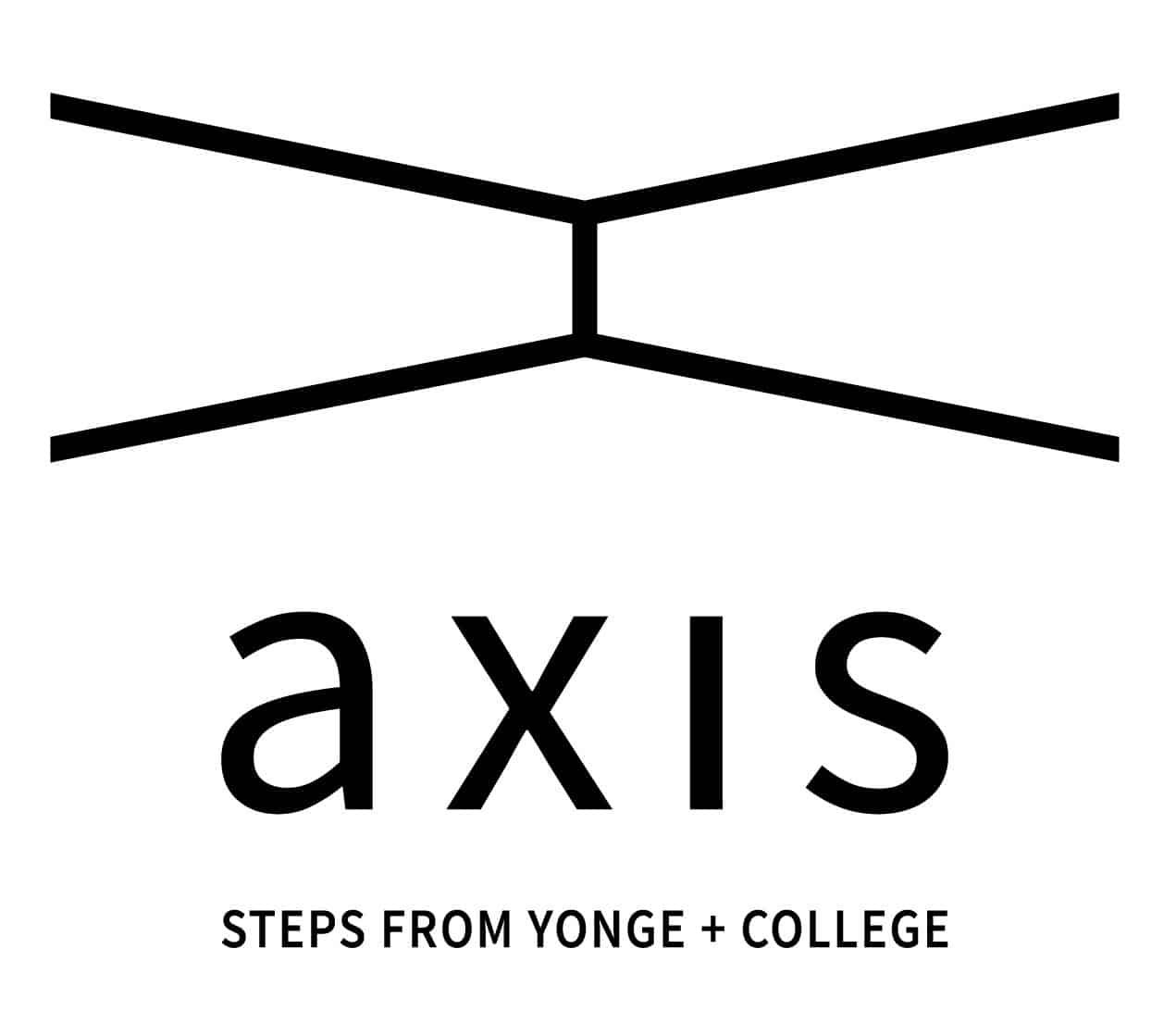 Axis Condo