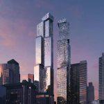 Mirvish+Gehry Condos
