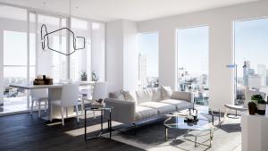 Interior Rendering - suites header 300x169