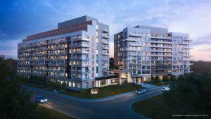 20190130_Elgin_Exterior Building_LR_2500px - 20190130 Elgin Exterior Building LR 2500px 1 e1550163281593 300x169