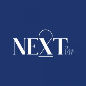 Next2-Logo - Next2 Logo 300x300