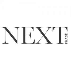NextPhaseLogo - NextPhaseLogo 300x300