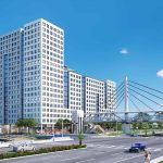 University Bridge Residences - Replace The Project Header e1519847205748 150x150