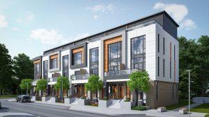 Sequoia-Homes-Elgin-Mills_Block_1_FINAL - Sequoia Homes Elgin Mills Block 1 FINAL 300x169