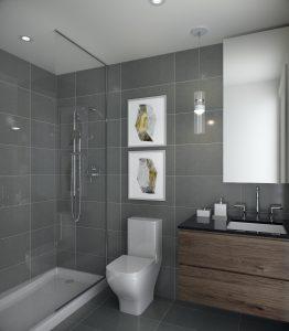 Sequoia_Homes_Elgin_Mills_Bathroom_Final - Sequoia Homes Elgin Mills Bathroom Final 262x300