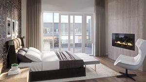 Sequoia_Homes_Elgin_Mills_Bedroom_FINAL - Sequoia Homes Elgin Mills Bedroom FINAL 300x169