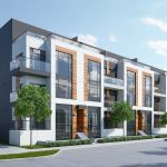 Sequoia_Homes_Elgin_Mills_Block_13_FINAL