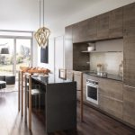 Sequoia_Homes_Elgin_Mills_MidRise_KLD_Final-1