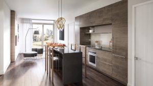 NEXT Phase at Elgin East - Sequoia Homes Elgin Mills MidRise KLD Final 1 300x169