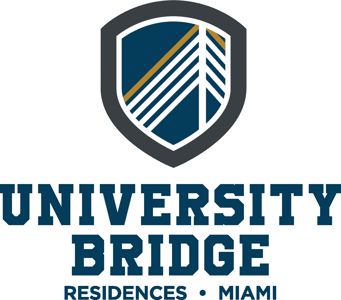 University Bridge Residences