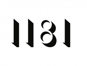 1181_QueenW_logo_ (1) - 1181 QueenW logo  1 e1519771626850 300x228