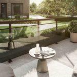 Ground-Terrace-web-1