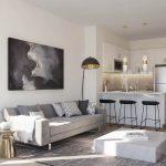 Living-Room-web-1